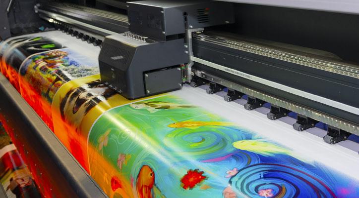 GRAND-FORMAT-PLV-rps-imprimerie-95