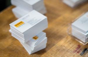 Imprimeur-carte-de-visite-rps-imprimerie
