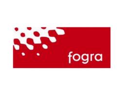 RPS-imprimerie-FOGRA-95-certification