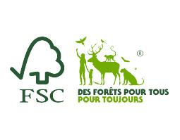 RPS-imprimerie-FSC-95-certification
