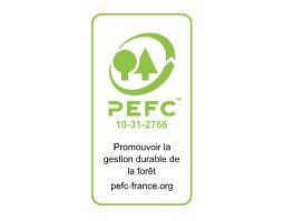 RPS-imprimerie-PEFC-95-certification