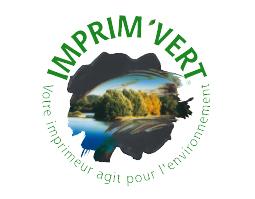 RPS-imprimerie-imprim-vert-95-certification