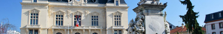 RPS-imprimerie-mairie