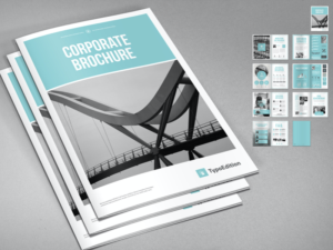 brochure-rps-imprimerie-val-oise-95