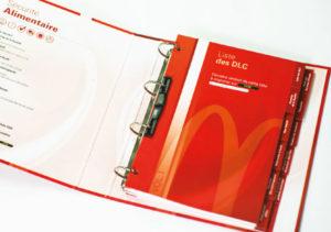 classeur-sur-mesure-RPS-imprimerie-val-oise-95-certification