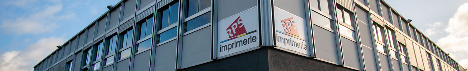 contact-telephone-imprimerie-RPS