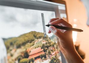 creation-tablette-imprimerie-val-oise-95-certification