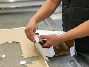 faconnage-et-finition-decoupe-rps-imprimerie