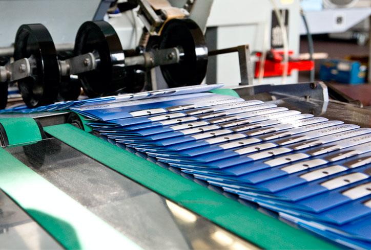 faconnage-et-finition-rps-imprimerie