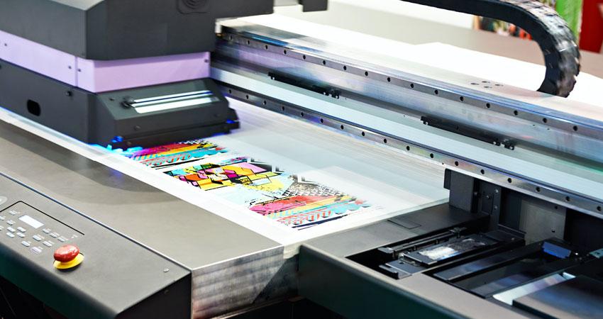 impression-grand-format-rps-imprimerie-val-oise-95-accueil