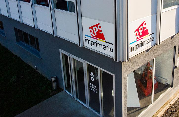 imprimerie-Val-oise-plaquette-flyers-bache-panneau-catalogue-livre