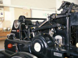 letterpress-1-rps-imprimerie