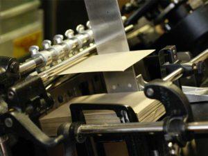 letterpress-2-rps-imprimerie