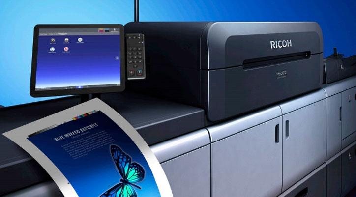 numerique-impression-rps-imprimerie