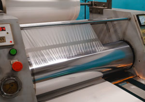 pellicullage-imprimerie-val-oise-95-certification