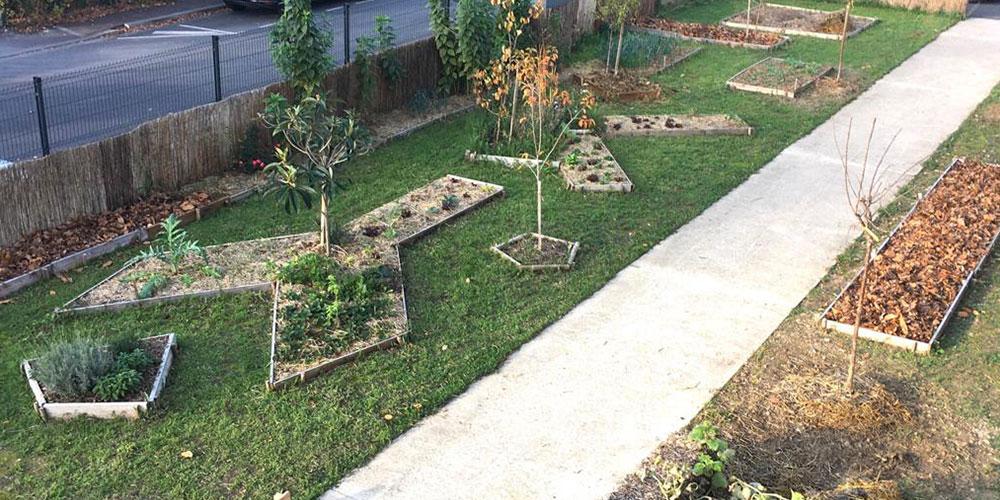 permaculture-chez-RPS-imprimerie-rps