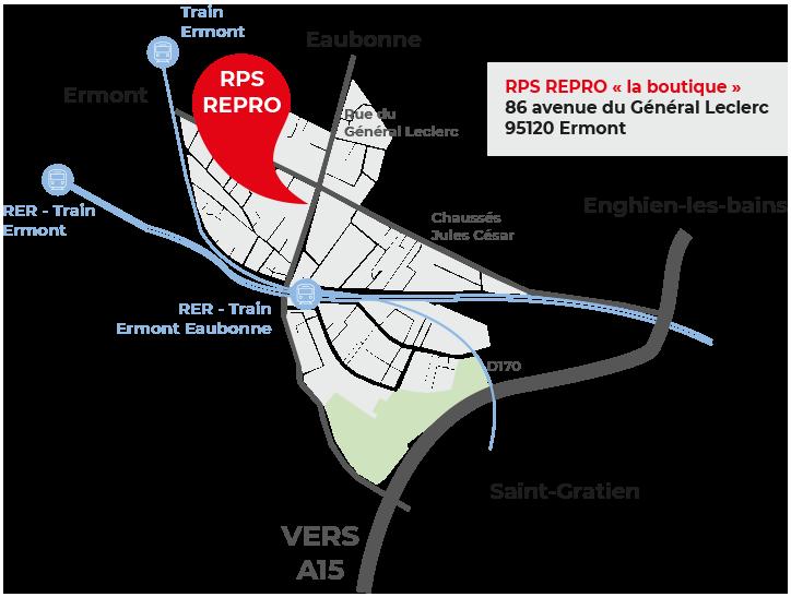plan-rps-imprimerie-95-boutique