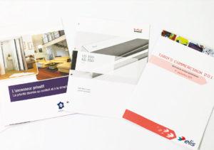 plaquette-RPS-imprimerie-val-oise-95-certification