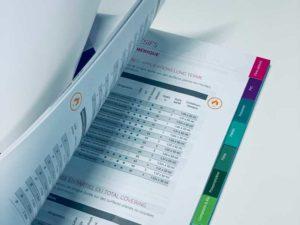 pme-1-rps-imprimerie