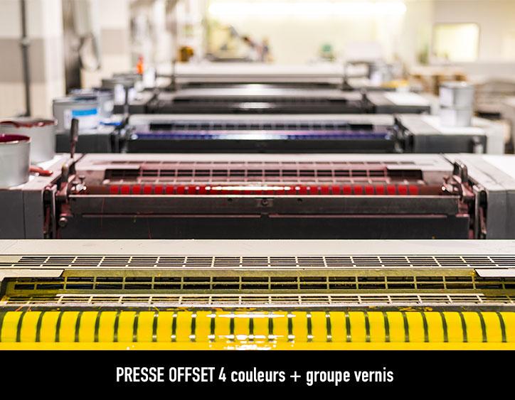 presse-offset-4-couleurs-rps-imprimerie-95-3
