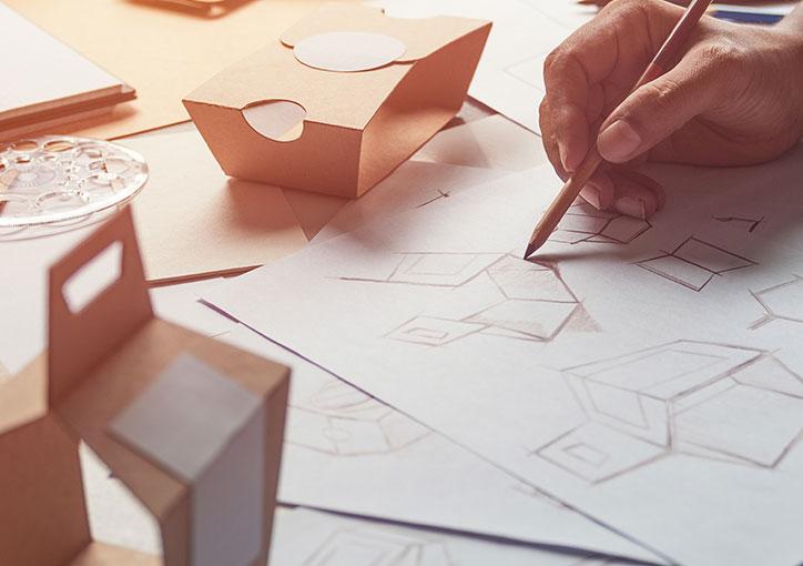 projet-packaging-2-imprimerie-val-oise-95-certification