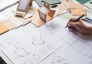 projet-packaging-imprimerie-val-oise-95-certification