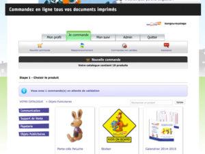 web-to-print-rps-imprimerie-2