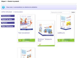 web-to-print-rps-imprimerie-3
